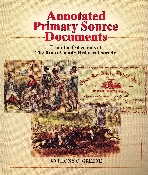 Annotated Primary Sources
