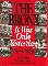 The Bronx It Was Only Yesterday: 1935-1965 - $25.00