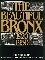 The Beautiful Bronx: 1920-1950 - $25.00