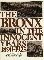 The Bronx In the Innocent Years: 1890-1925 - $25.00