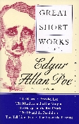 Great Short Works of Edgar Allan Poe