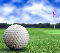 FOURSOME GOLF PACKAGE - PLEASE RESERVE