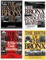 The Life In The Bronx Series Set